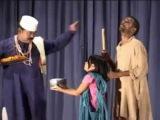 Anokhi Adalt stage play