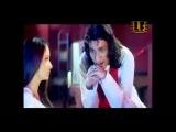 Student Teacher - Full Length Adalt Bollywood Movie