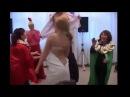 Шок ЖЕНИХ и ТЕЩА танцуют СТРИПТИЗ Striptease from Tiffany