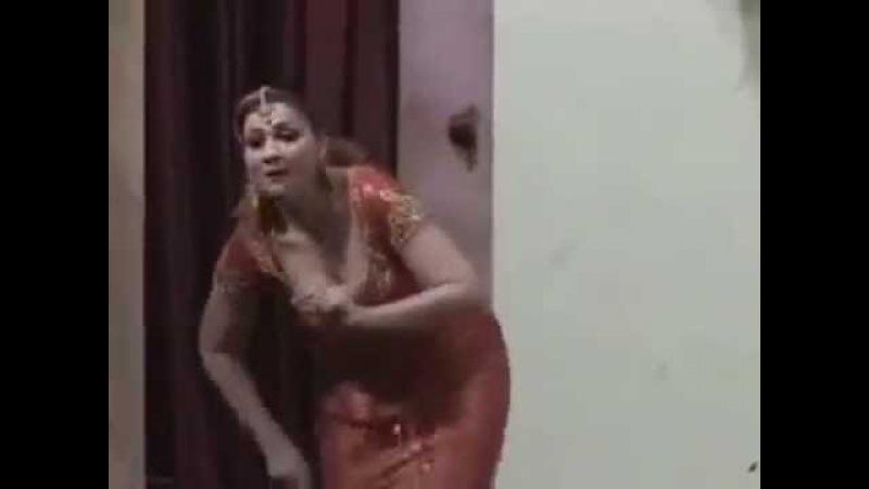 Adalt new enjoy video ghor bali