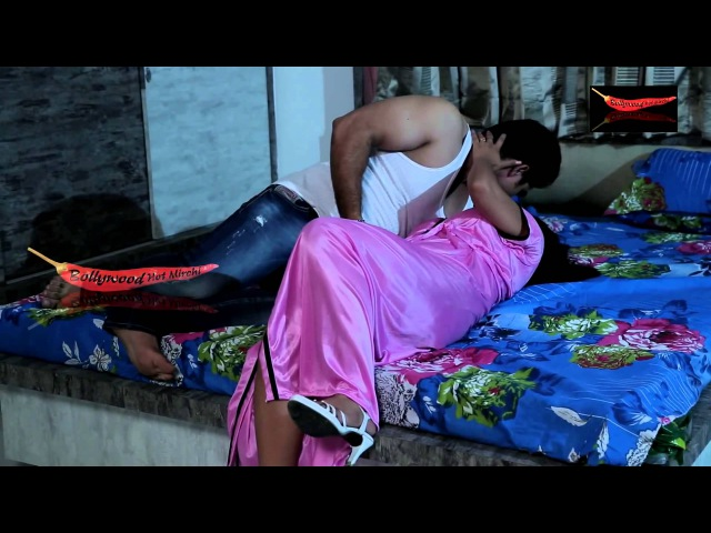 Adult Only - Not For Under 17 - Hindi Hot Short Movies 1