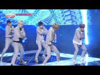 (episode-163) 24K - Super fly (날라리)