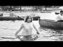 Vietnam War Music Mix | Best Psychedelic Music | Best Hippie Songs | REUPLOAD | ZDX MiX