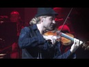 David Garrett - Child's Anthem