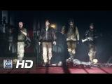 RAID World War 2 - Cinematic trailer