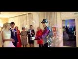 Шоу мыльных пузырей Юрия Светлакова   выступление на свадьбе  Шоу в Минске, Могилеве, Бобруйскеправи