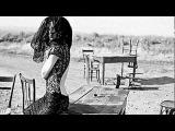 Nouvelle Vague &amp Olivia Ruiz - Mala Vida