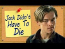 Jack Didn't Have To Die