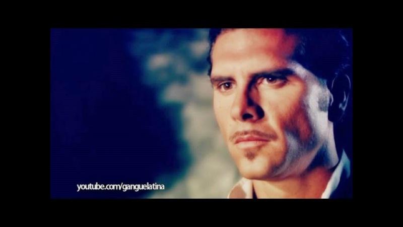Zorro - La Espada y la Rosa | Entrada HD
