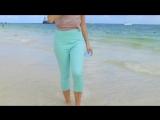 AVON Женские летние брюки
