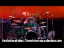 The Aristocrats - Culture Clash - Full Song CD_DVD Preview