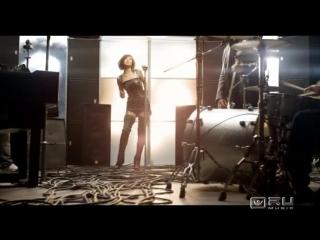 Алёна Винницкая (AV) - Слушай меня девочка (Remix)