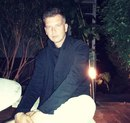 Константин Суров фото #6