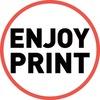 Онлайн типография с доставкой Enjoyprint.ru