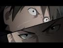[SHIZA] Наруто - Ураганные хроники  Naruto Shippuuden TV2 - 491 серия [NIKITOS] [2017] [Русская озвучка]