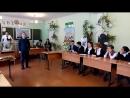 Замечательное выступление на мероприятии Александра Груднова!SAM_6064