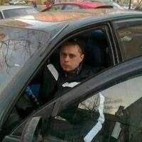 Dmitriy Zinovev
