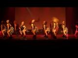 ReQuest Dance Crew Live Performance