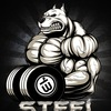 STEEL CREED - спорт, бодибилдинг, пауэрлифтинг
