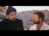 Непобедимый. 1983.(СССР. фильм-боевик, биография основателя самбо)