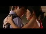 Tango Scene Ep 08 - Scent of a Woman
