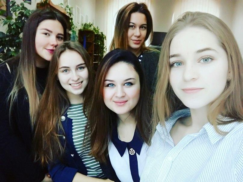 Анжеліка Федорченко | Днепропетровск (Днепр)