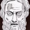 """Журнал молодых учёных """"Геродот"""""""