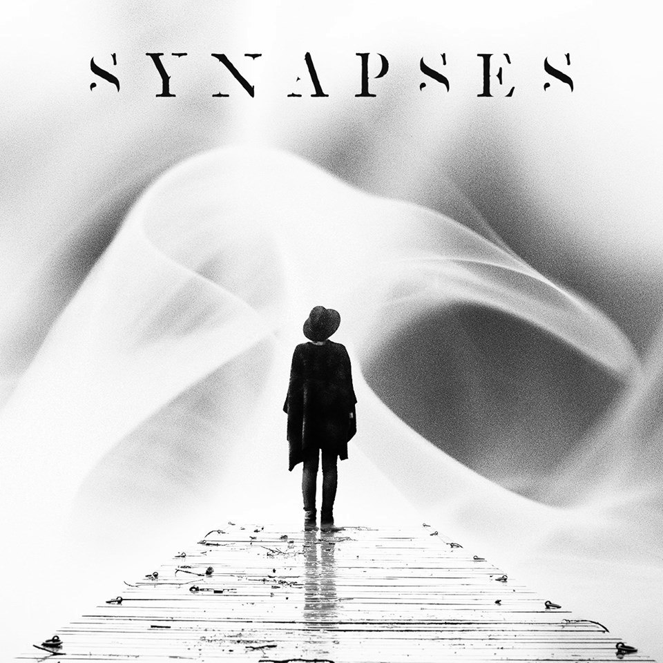 Synapses - À l'aube d'une Ère (2016)