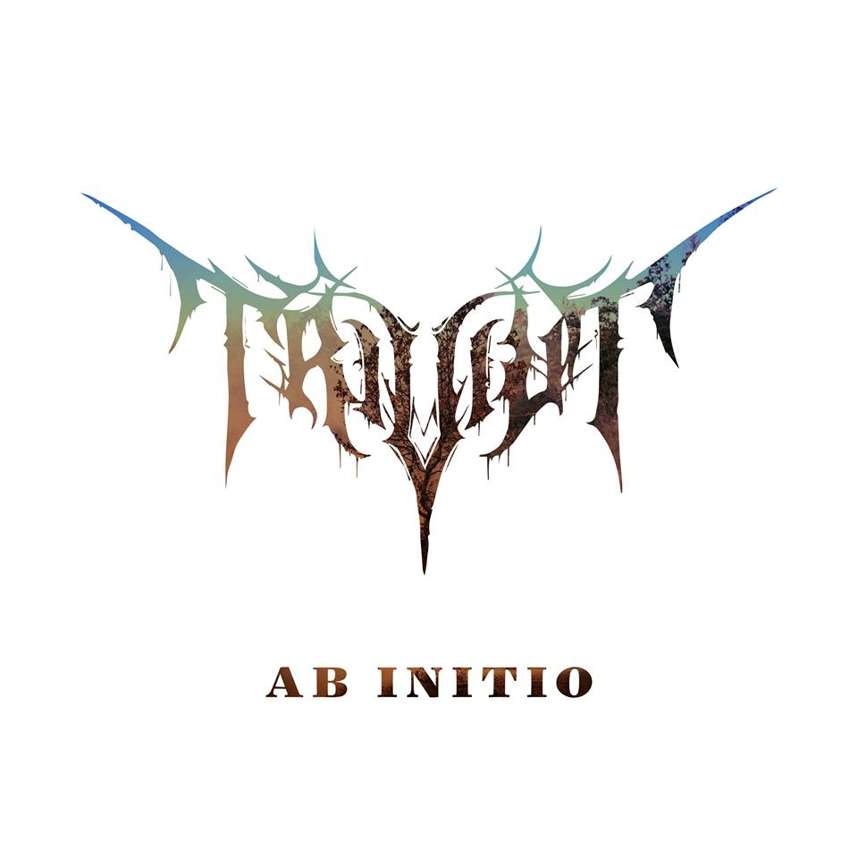 Trivium - Ember to Inferno: Ab Initio (2016)