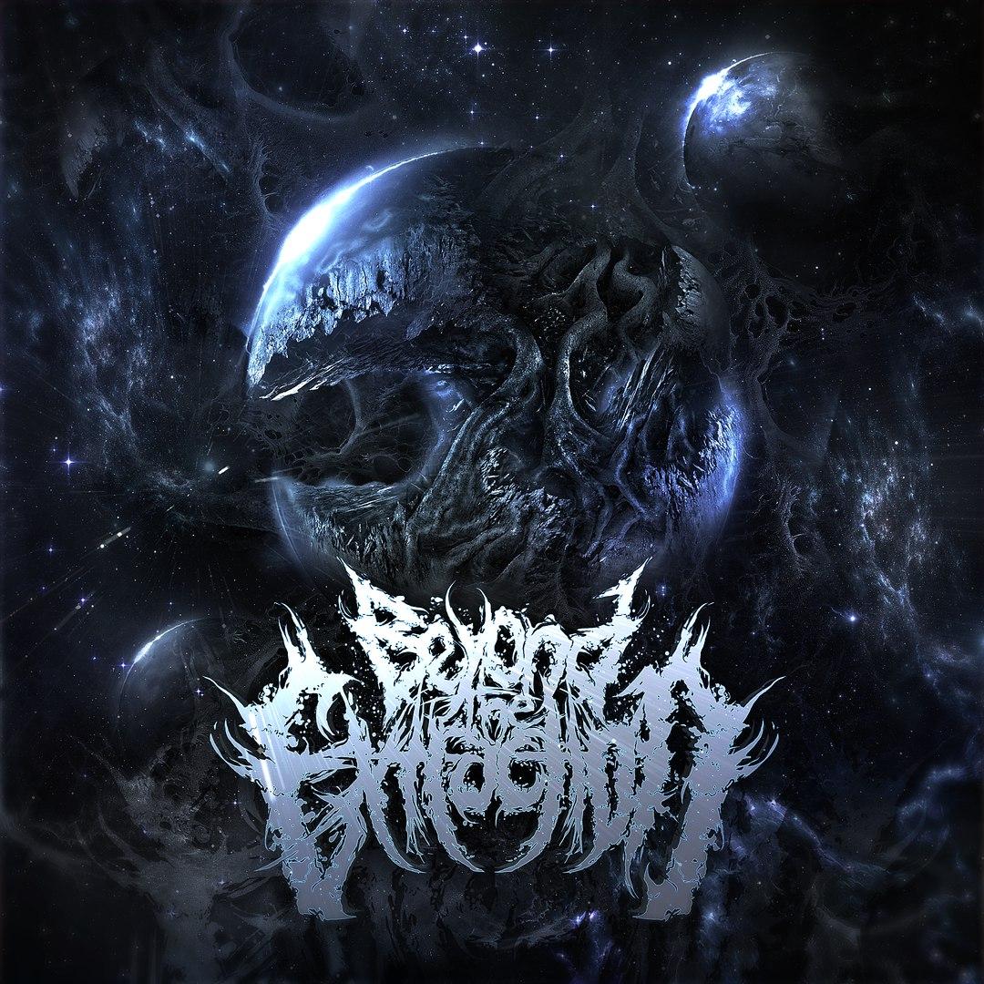 Beyond The Extraction - Beyond The Extraction [EP] (2016)