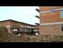 Концлагеря ЕС на Украине (Спецкорр от 22 04 2014)