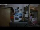 Разделась в комнате - Екатерина Олькина в сериале Столица греха Успех любой ценой, 2010, Ольга Субботина - Серия 2