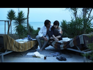 4_Тень судьбы / L'ombra del destino _2011 (Субтитры: ladySpais, lab30 (gabriella))