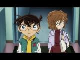 El Detectiu Conan - Especial 2 hores - La desaparició d'en Conan Edogawa. Els dos pitjors dies de la història (Sub. Castellà)