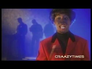 Bingoboys feat Princessa - How To Dance (1991)