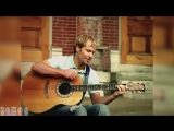 Brian Littrell — Welcome Home (You)