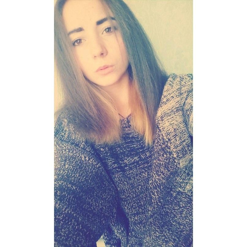 Мария Михайлова | Одесса