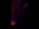 радость моя в гей клубе (Тюмень)