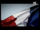 История французских спецслужб 4 серия из 5 - Новые войны нового мира 1989-2009 2010