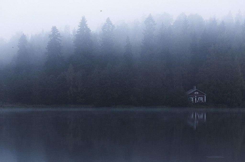 Роскошные пейзажи Норвегии - Страница 38 MpPZ0FqDe5k