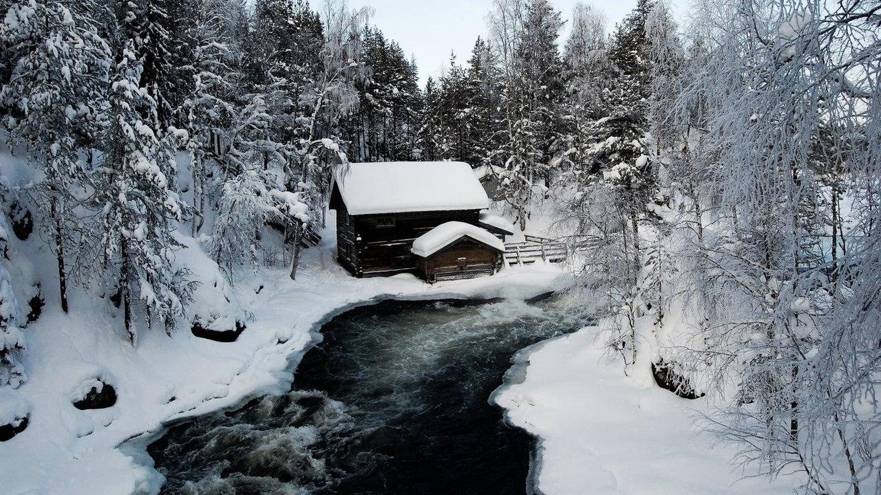 Роскошные пейзажи Норвегии - Страница 39 JTFEODEz1fE