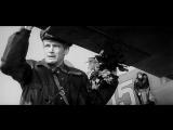   ☭☭☭ Советский фильм   Офицеры    1971  