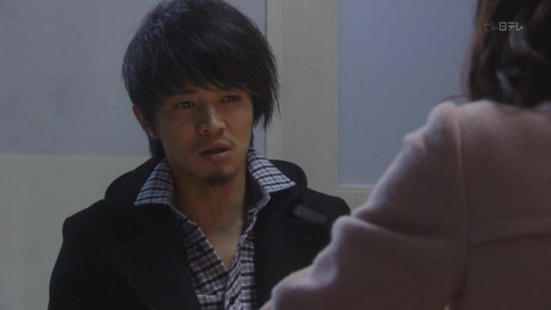 Кошмарочка Akumu-chan 10 Серия (Рус.Озвучка) (HD 720p)
