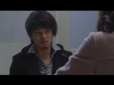 Кошмарочка Akumu-chan 10 Серия Рус.Озвучка HD 720p