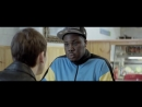 Пацан из Эллингтона / The Ellington Kid.2012. короткометражка, триллер, драма, комедия .HD.720.p