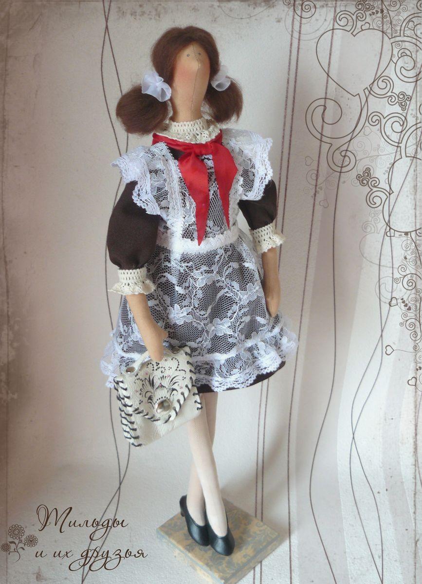 Коляска для кукол своими руками барби 44