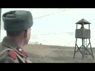 Когда украинцев сослали в степи Казахстана местные жители начали бросать в них ч