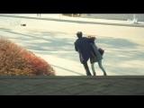 Cheese in the Trap  Сыр в мышеловке 11 серия (SoftBox)