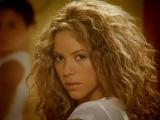 Shakira - Hips Don't Lie (ft. Wyclef Jean) (Русские Субтитры / RU Subtitles)