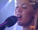 Zventa Sventana - Jazz Folk - Пошла млада по воду - Vocal Jazz